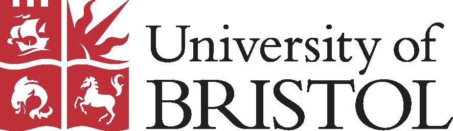universityofbristol
