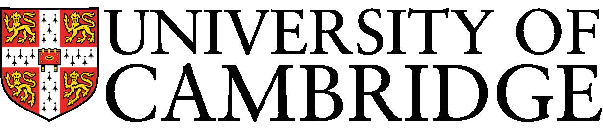 universityofcambridge
